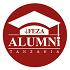 Feza Alumni
